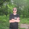 Леонид, 35, г.Алчевск