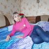надежда, 31, г.Челябинск