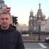 Denis, 39, г.Корсаков