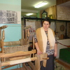 Ирина, 54, г.Пушкино