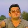 Дмитро, 50, г.Львов