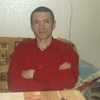 егор, 43, г.Селенгинск