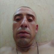 Анатолий 40 Максатиха