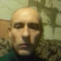 Игорь, 44 года, Скорпион, Пенза