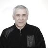 Андрей, 55, г.Усть-Кут