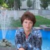 ЛИДИЯ, 48, г.Немиров