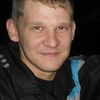 Алексей, 35, г.Пятихатки