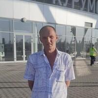 андрей, 47 лет, Дева, Волгодонск