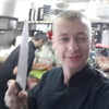 Vadim, 34, Герцелия