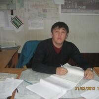 Артур, 35 лет, Козерог, Актобе