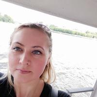 Anna, 38 лет, Дева, Москва