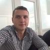Artem, 28, г.Киев