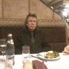 Сергей, 61, г.Ровно