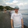 Денис, 33, г.Волгоград
