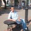 сергей, 29, г.Столин