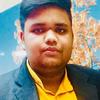 Raunak Chowdhury, 30, г.Калькутта