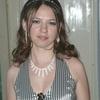 Марина, 27, г.Приютово