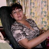 Таисия, 61 год, Козерог, Ульяновск