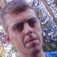 Эдуард, 33 года, Стрелец, Ярославль