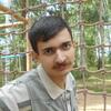 Михаил Котомин, 26, г.Ковров