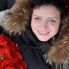 Olga, 32, Yakutsk