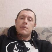 Олег Уткин 30 Челябинск