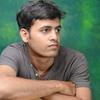 Manjunath J Nayak (Ma, 26, г.Gurgaon