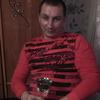 Oleg, 43, Luz