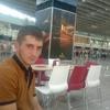 Aram, 27, г.Ташир