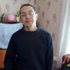 Irik, 37, Rayevskiy