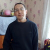 Ирик, 36, г.Раевский