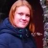 Natallia, 26, г.Киев