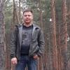 Жека, 34, Херсон