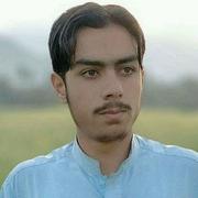Ali 18 Исламабад