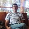 Misha., 44, Pskov