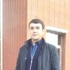 Макс, 35, г.Уфа