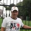 Николай, 37, г.Орша