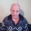 Evgeniy, 52, Verkhnyaya Salda
