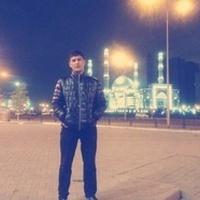 nariman, 32 года, Рак, Ростов-на-Дону