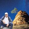 рамазан абакаров, 56, г.Махачкала