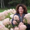Tatjana, 59, г.Москва