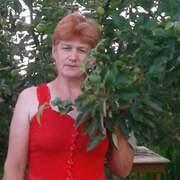 Елена Иванова 57 Ржев