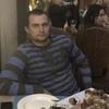 Дмитрий, 36, г.Москва