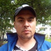 Виктор Пономарев 31 Лосино-Петровский