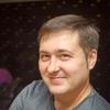 Дмитрий, 37, г.Серпухов