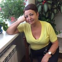 Ольга, 59 лет, Дева, Тольятти