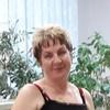 Elena, 56, Belokurikha