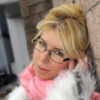 Olga, 48 лет, Стрелец, Санкт-Петербург