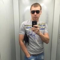 Макс, 40 лет, Рак, Братск