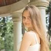 василиса, 16, г.Воронеж